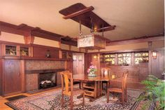 Interesting histories of architecture. arts and crafts and Japanese craftsmanship. The Barnyard Gazette: The Craftsman Movement & The Gamble House Gamble House, Gambling Machines, Bath And Beyond Coupon, Healthy Living Magazine, Dinners For Kids, Arts And Crafts Movement, Craftsman Style, Stairways, Home Crafts