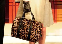 Kate Spade New York Best Bags of Fall 2014... Omg I NEED