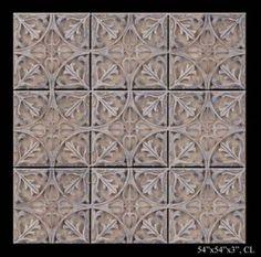 Decorative Wall Plaques cherub face wall plaque | wall decor, victorian and walls