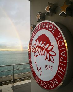Dream Team, Olympia, Club, Football, My Favorite Things, Sports, Alfa Romeo, Gate, Soccer