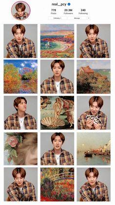 Baekhyun, Park Chanyeol Exo, Kpop Exo, Exo Wallpaper Hd, Bear Wallpaper, Exo Songs, Kai, Exo Lockscreen, Z Cam