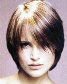 Short_Highlighted_Hairstyle_2038.jpg 320×399 pixels