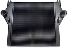 BD DIESEL Cool-It Intercooler - 2003-2009 Dodge 5.9L/6.7 CUMMINS