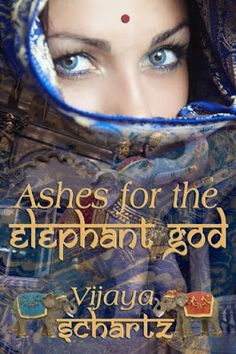 Romancing Sci-fi - Vijaya Schartz - Kick butt heroines, Romance with a Kick: Sunday Snippets - Excerpt of ASHES FOR THE ELEPHAN...