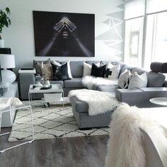 Good morning Regram Have a lovely day! #myart #arnejacobsen #home #livingroom #finahem #style #design4you #interior #interior2you #interior2all #interiordesign #interior4all #interior123 #interiors #ikea #kähler #fermliving #bloomingville #blackandwhite #interiorforyou #statigram #roomforinspo #diy #homedecor #homesweethome #interiores #nordiskehjem