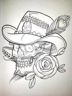 Erik Siuda - Modern tattoo designs   55 photos   VK