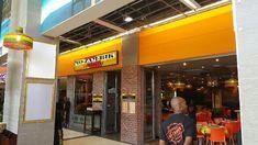 Mo-Zam-Bik Krugersdorp Best Dining, Places To Eat, Trip Advisor, Restaurant, Kitchens, Restaurants, Dining Room