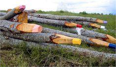 Land Art | ... pohjalainen voir ou revoir les reportages d archive nature land art