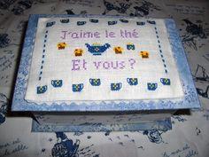 Cuisine Cake, Desserts, Food, Kitchens, Tailgate Desserts, Deserts, Mudpie, Meals, Dessert