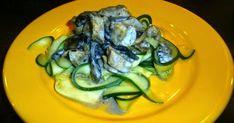 dieta, citidiet.pl, Jaśkiewicz, przepisy, kuchnia,citidiet Zucchini, Vegetables, Food, Diet, Essen, Vegetable Recipes, Meals, Yemek, Veggies