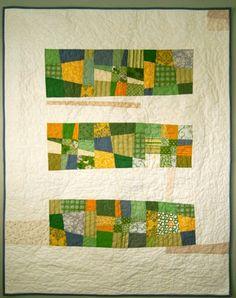 Salt Lake City Modern Quilt Guild
