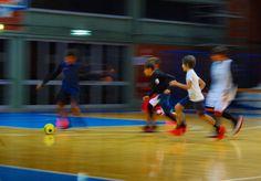 #sport #sports #active #fun #fit #fitness #instasport #gym #training #workout #excercise #somuchfun #crowd #train #justdoit #health #fitspo #healthy #gameday #soccer #winner #score #best #loveit (presso Bari Italy)