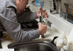 Local plumbers in Morris offer overflow plumbing services 24 hours a day. Whether it's a Monday night or Sunday morning, it doesn't matter to us. We are here to repair your drains, and get your home in perfect order as soon as you give us a call.