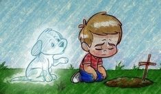 Losing a pet hurts more than people think. Pets are family. Everyone who has lost one knows it could be as hard as losing a human friend or family member. Image Triste, Dog Forum, Losing A Dog, Pet Loss, Love Pet, Pet Health, Dog Owners, It Hurts, Best Friends