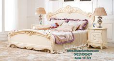 JualTempat Tidur Ukir Minimalis Klasik Modern Tempat Tidur Ukir Minimalis…