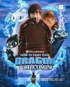 : How to Train Your Dragon (Homec en Streaming VF oming) Complet HD Httyd Dragons, Dreamworks Dragons, Cute Dragons, Disney And Dreamworks, How To Train Dragon, How To Train Your, Hiccup And Astrid, Dragon Rider, Night Fury