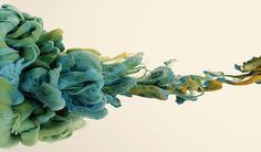 alberto seveso agua tinta - imagen de burdu976.com