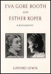 Biography of Esther Roper Wild Irish Rose, Die Revolution, George Macdonald, Really Good Stuff, Saints And Sinners, Writing Poetry, Drama Queens, Women In History, Book Worms