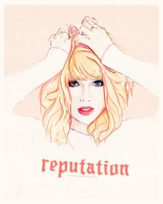 light reputation is so freakin good Taylor Swift Drawing, All About Taylor Swift, Long Live Taylor Swift, Taylor Swift Fan, Taylor Swift Pictures, Taylor Alison Swift, Taylor Swift Wallpaper, Red Taylor, Aurora Sleeping Beauty