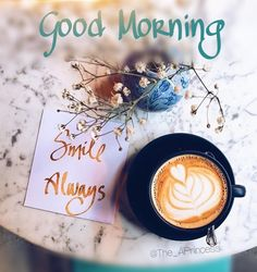 Are you searching for ideas for good morning motivation?Check this out for perfect good morning motivation ideas. These amuzing quotes will bring you joy. Cute Good Morning Quotes, Good Morning Handsome, Good Morning Beautiful People, Good Morning Quotes For Him, Good Morning Cards, Good Morning Coffee, Good Morning Picture, Good Morning Flowers, Good Morning Love