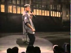 chris tucker funniest stand up comedy  #funny #youtube #lol #funnyvideos #comedy