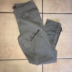 William rast jeans Good condition don't fit me anymore William Rast Jeans Skinny
