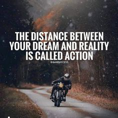 Home Catering Business License Ontario, Entrepreneur Quotes Of Motivation beyond Home Jewelry Business Software during Home Business Endorsement those Home Business Ideas For Ladies In India Wisdom Quotes, Quotes To Live By, Me Quotes, Motivational Quotes, Inspirational Quotes, Qoutes, Quotes App, Joker Quotes, Meaningful Quotes