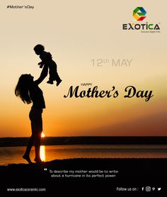 Leading manufacturers of Digital wall TIles in morbi in India Hd Design, Print Design, Mothers Love, Happy Mothers Day, List Of Important Days, Navratri Wishes, Radha Krishna Love Quotes, Baby Drawing, Social Media Banner