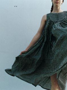 summer dress - baycrew's.co.jp