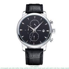 *คำค้นหาที่นิยม : #แหล่งขายนาฬิกาผู้ชาย#นาฬิกาc#นาฬิกาข้อมือคือ#charriolมือ#นาฬิกามือtagheuer#นาฬิกาorisรุ่นใหม่#นาฬิกาคาสิโอของผู้หญิง#นาฬิกาg-shock#ยี่ห้อนาฬิกาข้อมือวัยรุ่น#นาฬิกาทรงสปอร์ต      http://www.xn--l3cbbp3ewcl0juc.com/นาฬิกาข้อมือผู้หญิงแบรนด์แท้.html