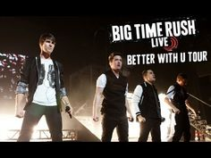 79 Big Time Rush Memories Ideas In 2021 Big Time Rush Big Time Rush