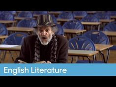 Here are some ideas you might like to try when teaching John Agard's poem Checking Out Me History. As identity is so central to this poem, I always start by asking students to create a mind map of what Checking Out Me History, Gcse English Literature, Poetry Anthology, English Classroom, Aqa, Prompt, Poem, Teaching Ideas