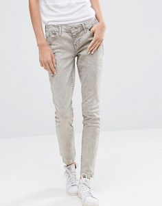 Dittos Ditto's Selena Midrise Skinny Jeans
