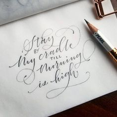 """2,347 Likes, 13 Comments - Minortismay 