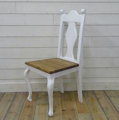 Ruokapöydän tuoli Dining Chairs, Furniture, Home Decor, Decoration Home, Room Decor, Dining Chair, Home Furnishings, Arredamento, Interior Decorating