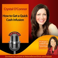 As an entrepreneur, having strong cash flow is essential to keeping your…