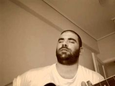 Pantelis Pantelidis-Mhxanh tou xronou se HQ - YouTube Greek Music, Lyrics, Singer, Youtube, Mens Tops, Life, Fictional Characters, Beautiful, Singers