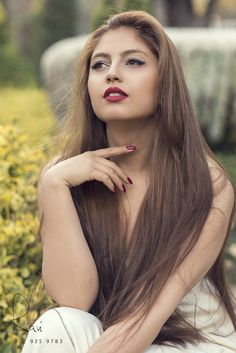 Ravi Group  Photo&Film Studio  Fashion Album Autumn 2016  Model:Saba Amani Film Studio, Group Photos, Fall 2016, Autumn, Photo And Video, Long Hair Styles, Model, Beauty, Instagram
