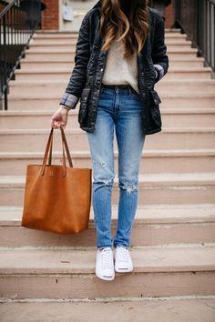 e795afc7fc63 Casual Outfits · Fall Fashion ...