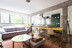 Galeria de Apartamento Asia / Mestisso - 3