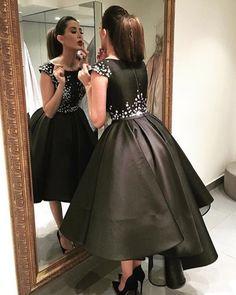 417 Best evening dress   prom dress images  c77e159970d0