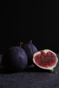 Maëlle Lebon - Figs