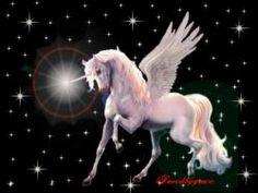 UnicornLight