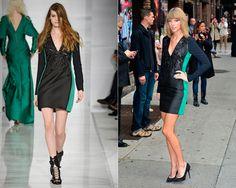 Taylor Swift   Galería de fotos 31 de 97   Glamour