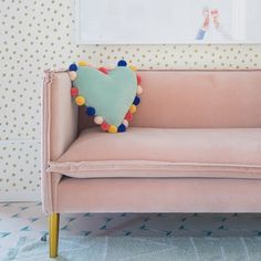 oh joy for target fall home decor is here! - Oh Joy! Retro Home Decor, Fall Home Decor, Autumn Home, Diy Home Decor, Room Decor, Mood Board Inspiration, Padded Bench, Deco Kids, Décor Antique