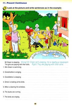 pictures for writing sentences - Αναζήτηση Google