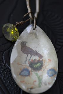 willowhisp handmade jewelry
