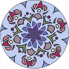 mandalas de amor y paz (4)