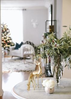 10 pre-holiday cleaning tips and tricks
