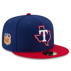 Cincinnati Reds Olive Brown White Alt 2017 MLB New Era 59Fifty Fitted Hat Cap